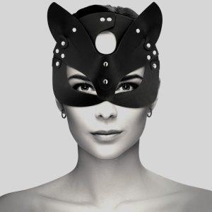 Blindfolds / Masks
