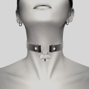 BDSM / Collares