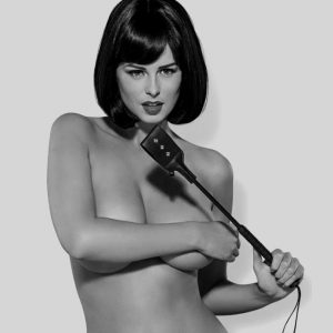 Whips / Spankers